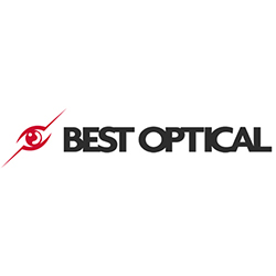 Best optical