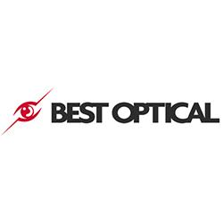 Best optical